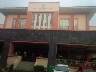 Dinkes Kabupaten Bogor Giatkan Deteksi Dini 235