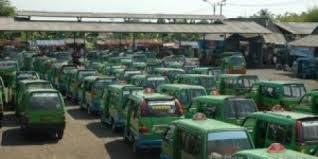DLLAJ Kabupaten Bogor Tingkatkan Personil 235