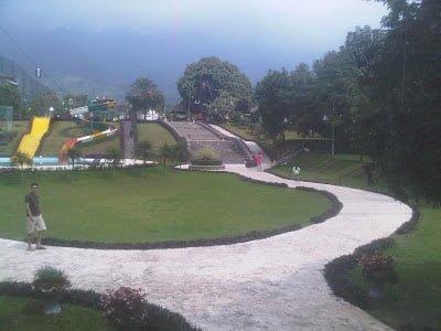 The Highland Park Resort Bogor, Ciapus-Bogor 239