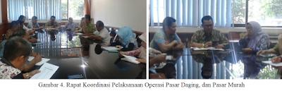 Publikasi Sekretariat Daerah Kabupaten Bogor 243