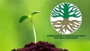 BLH Siapkan Stand Pekan Lingkungan Hidup Tingkat Nasional Tahun 2016 235