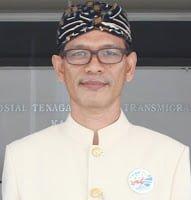 Disosnakertrans Jangkau Warga Pengidap Gangguan Jiwa 236