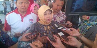 Pemerintah Kabupaten Bogor Gelar Berharga 237