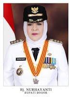 Pesan Bupati Bogor Dalam Momentum Berharga 2016 235