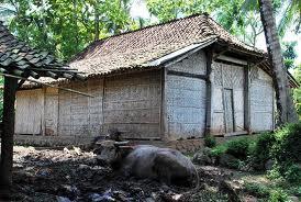 Angka Kemiskinan Wilayah Jawa Barat Menurun 235