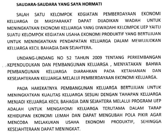 BPPKB Gelar Pelatihan Usaha Ekonomi Produktif Tahun 2016 238