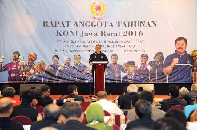 Menyambut PON 2020 Papua 235