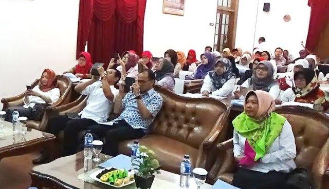 Workshop Bahasa Sunda Kaulinan Urang Lembur 235