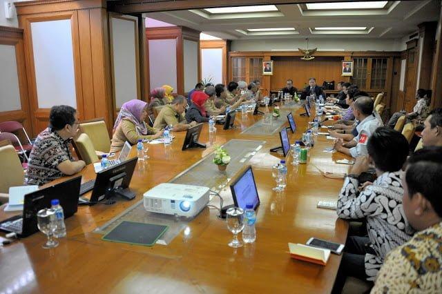 Jawa Barat Harus Bebas HIV Aids 235