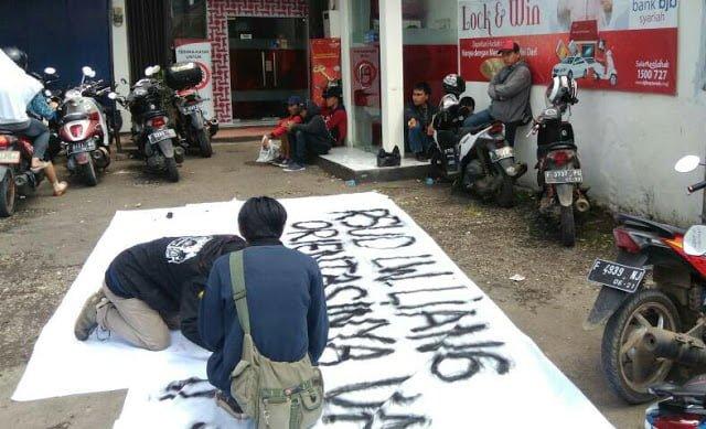Dua Ribu Tanda Tangan Protes Layanan RSUD Leuwiliang 235