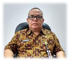 Kinerja Dinas Koperasi Dan UKM Kabupaten Bogor 243
