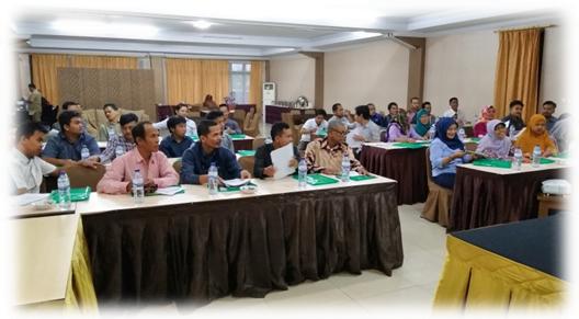 Kinerja Dinas Koperasi Dan UKM Kabupaten Bogor 242