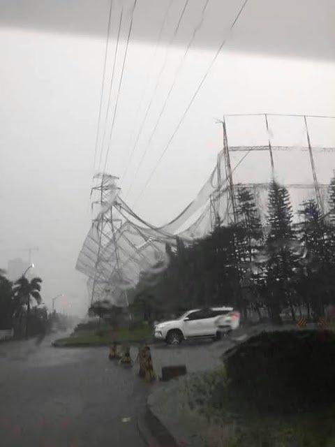 Ketika Alam Murka Menerjang Bandung 232