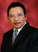 PMBS Optimis Pemekaran Bogor Selatan Akan Terwujud 234
