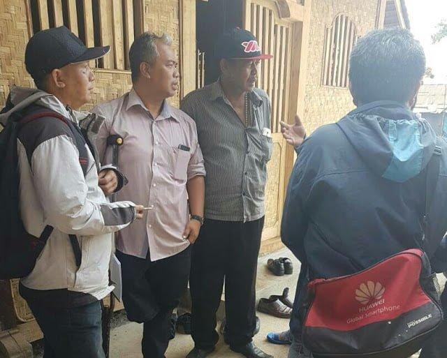 Sikap Arogan Oknum Anggota Dewan Sukabumi Menuai Kritik 235