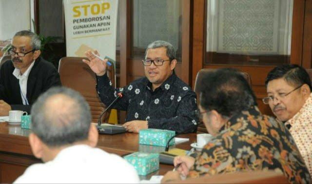 Komoditas Unggulan Jawa Barat 231
