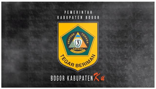 Kinerja Dinas Koperasi UKM Kabupaten Bogor Tahun 2017 235