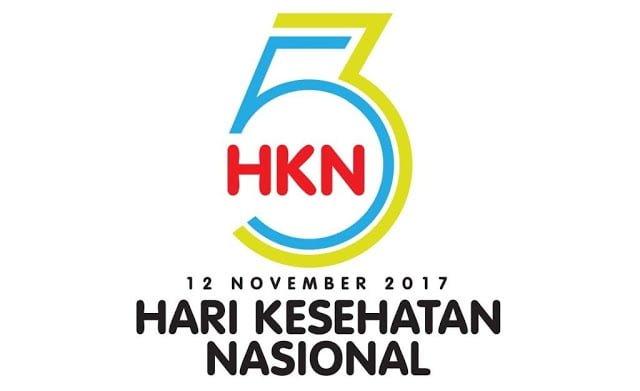 Hari Kesehatan Nasional Ke-53 Tingkat Kabupaten Bogor 2017 233