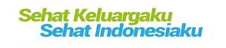 Hari Kesehatan Nasional Ke-53 Tingkat Kabupaten Bogor 2017 237