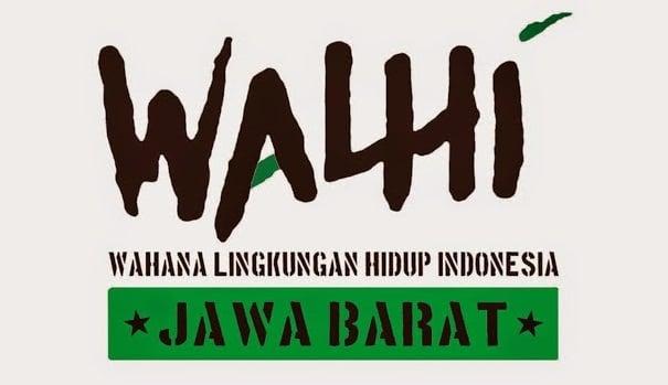 Catatan Akhir Tahun WALHI Jawa Barat 2017 235