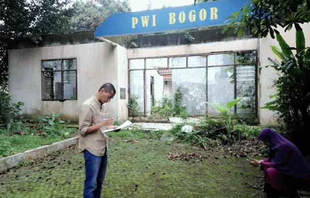 PWI Bogor Akan Gelar Pameran Foto 231