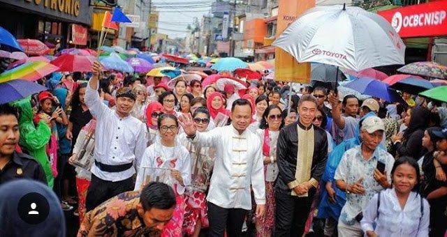 Pesta Rakyat Kota Bogor 235