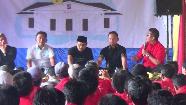 KPTB Gelar Dialog Calon Walikota Bogor 233