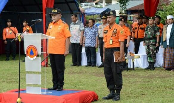 Peringatan HKBN 2018 Tingkat Kabupaten Bogor 233