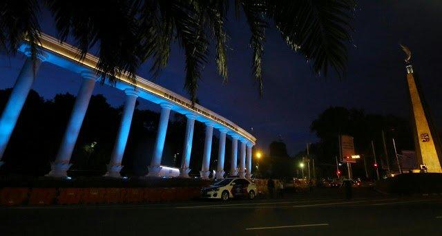 Kota Bogor Tepilih Menjadi Finalis We Love Cities 2018 235