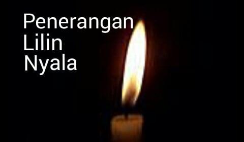Pelanggan Pamijahan Kecewa Pemadaman Listrik Ganggu Aktifitas Ramadhan 233