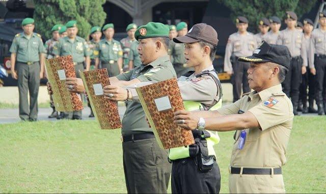 Tiga Pilar Wujudkan Kota Bogor Kondusif 231