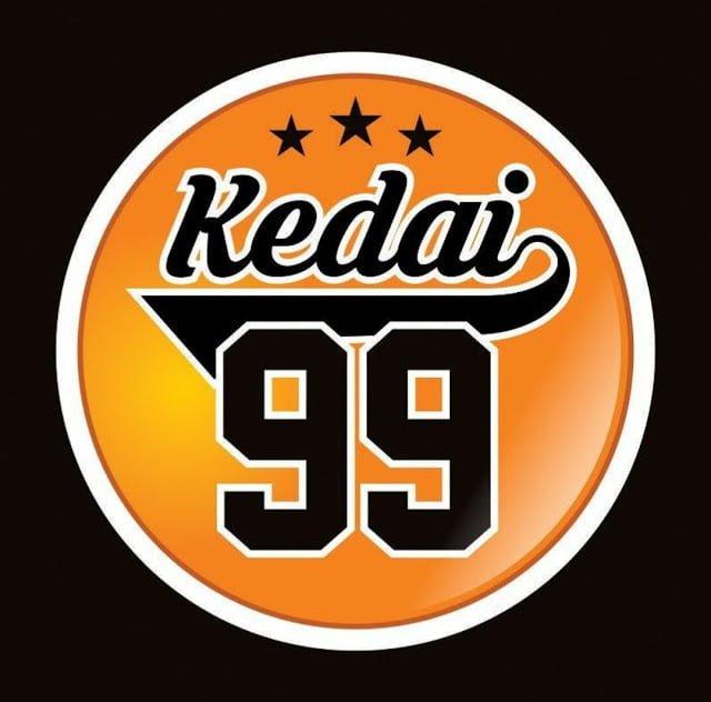 KEDAI 99 235