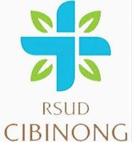 rsud cibinong