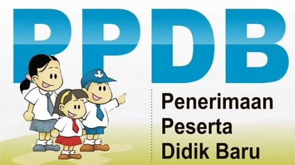 PPDB SMA Sederajat 2018 233