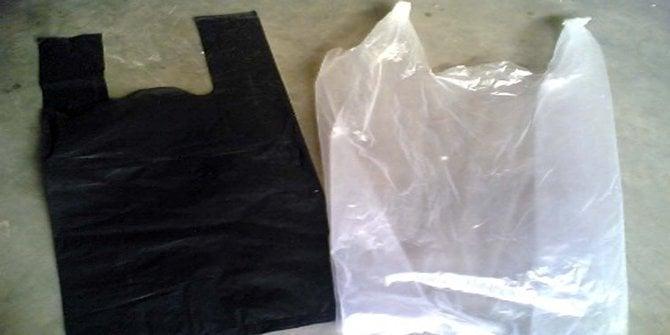 pelarangan-kantung-plastik