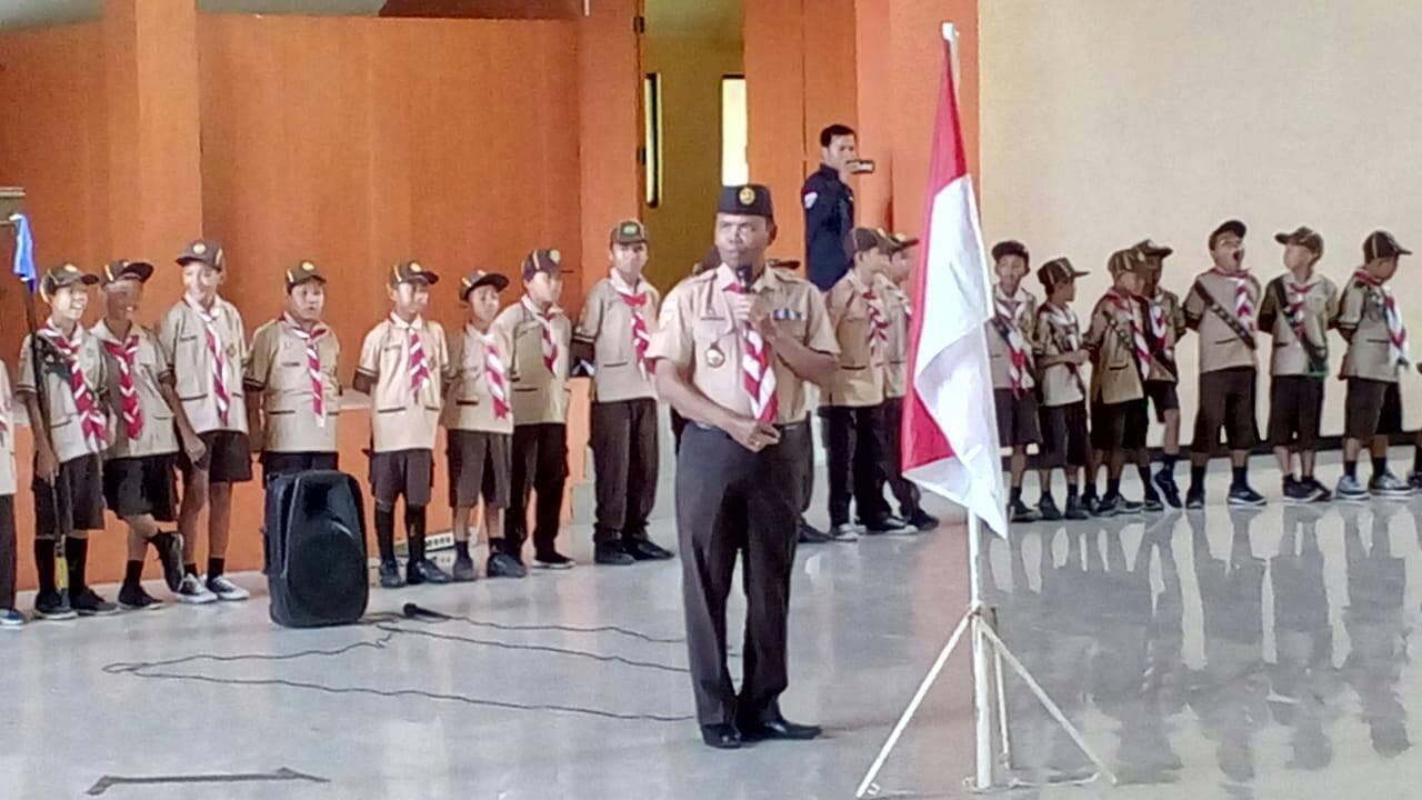 Lomba Tatalaksana Siaga 2018 235