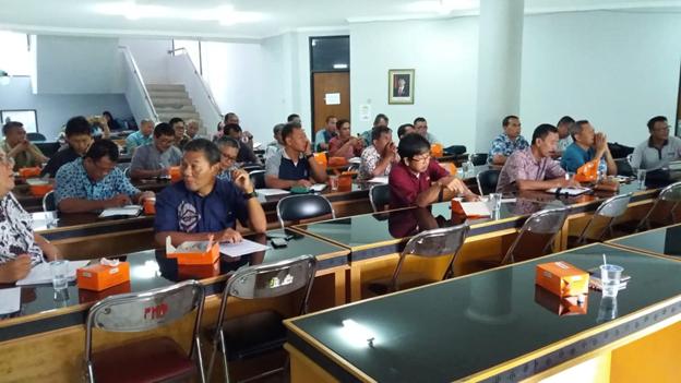 Kinerja Dinas Pemberdayaan Masyarakat Dan Desa Kabupaten Bogor 240