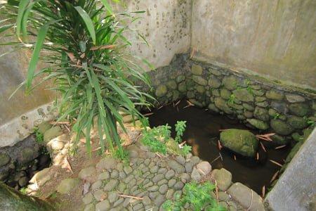 Mata Air Jalatunda Bogor