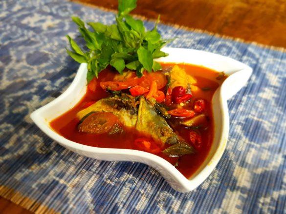 Industri Kuliner Jawa Barat Dituntut Kreatif Saat Pandemi COVID19 238